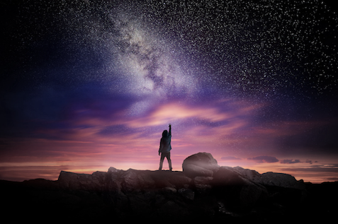 Believe in the unseen: Neville Goddard on faith and manifestation.